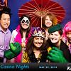 KPMG Casino-032