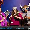 KPMG Casino-028
