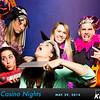 KPMG Casino-037