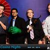 KPMG Casino-016