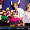 KPMG Casino-038