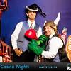 KPMG Casino-017