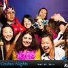 KPMG Casino-026