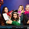 KPMG Casino-036
