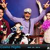 KPMG Casino-030