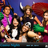 KPMG Casino-025