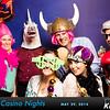 KPMG Casino-033