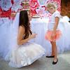 Bridal Party-178