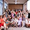 Bridal Party-221