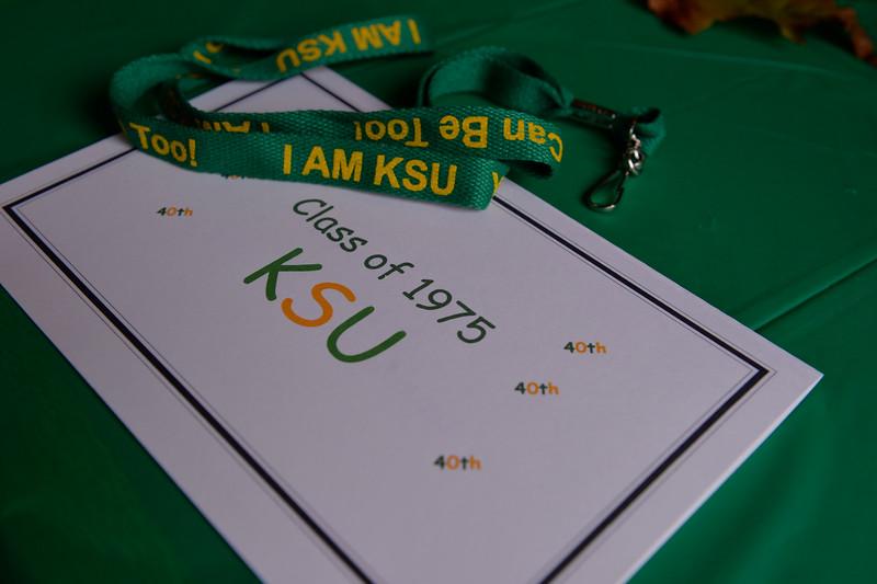 KSU19750016