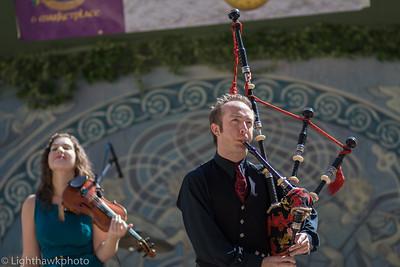 2017 KVMR Celtic Festival