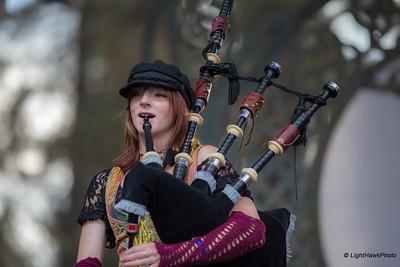 KVMR Celtic Festival