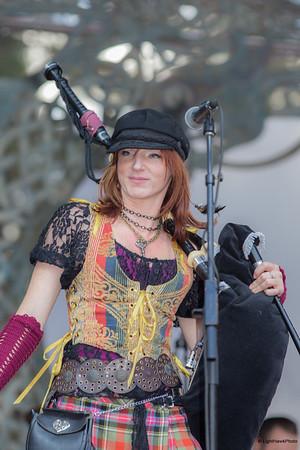 KVMR Celtic Festival 2014