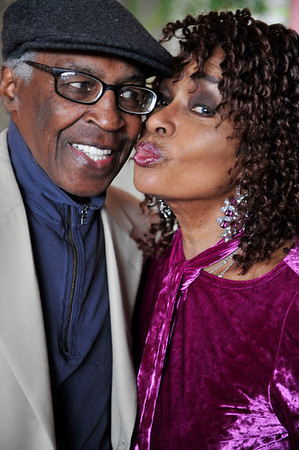KWAANZA FOUNDATION PRESENTS SPOKEN WORD HOSTED BY BEVERLY TODD AND JUDY PACE HELD AT PRIVATE HOME ON SUNDAY MARCH 27, 2011 Valerie Goodloe