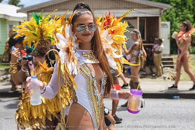 Kadooment 2019 photos by Warren Linton © Warren Linton Photography | All rights reserved Email warrenLphoto@gmail.com with any image or print purchase requests