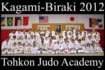 Kagami-Biraki 2012