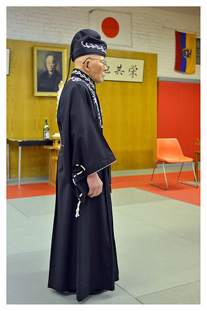 Kagami-Biraki 2014