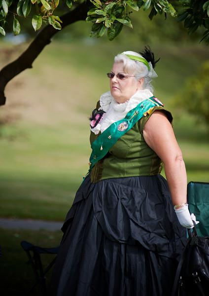 2013-2-6 | Waitangi Day
