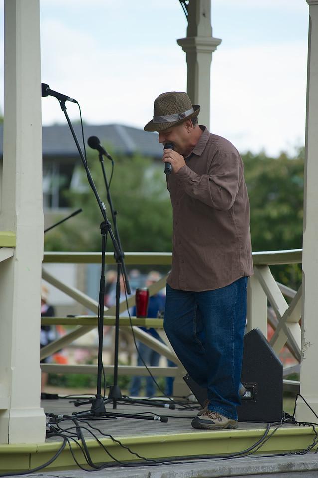 2013-02-06-WaitangiDay-153