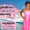 Kaila Invite 3-ship