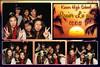 Feb 10 2012 19:40PM 7.453 cc580da2,