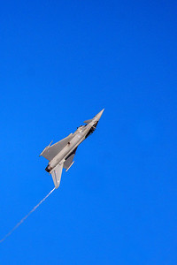 Eurofighter Typhoon (1)