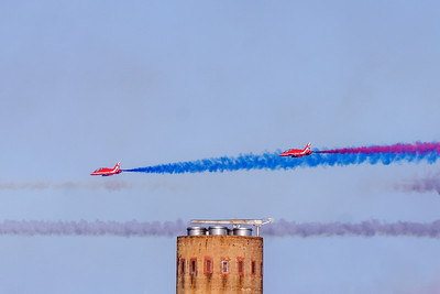 Red Arrows (16)