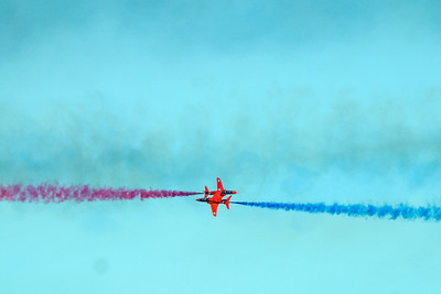 Red Arrows (17)