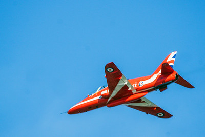 Red Arrows (15)