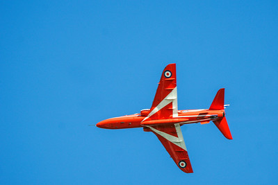 Red Arrows (13)