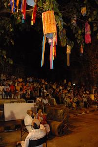 Kala Ghoda Arts Festival, Feb 2007