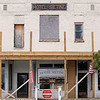 Record-Eagle/Jan-Michael Stump<br /> The Hotel Sieting celebrates its 100th anniversary this November, but plans for the downtown Kalkaska building include restaurants and boutiques, not hotel space.