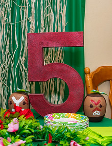 Kambry's 5th Birthday-17.jpg