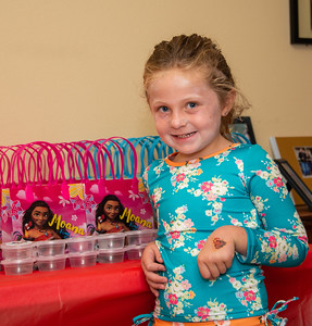 Kambry's 5th Birthday-27.jpg
