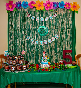Kambry's 5th Birthday-14.jpg