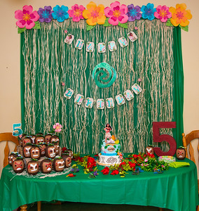 Kambry's 5th Birthday-13.jpg