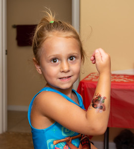 Kambry's 5th Birthday-26.jpg
