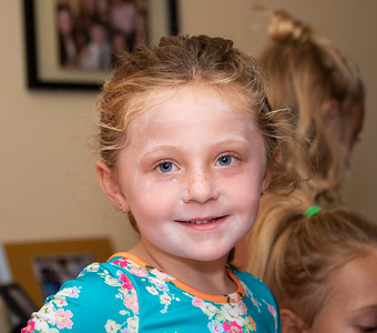 Kambry's 5th Birthday-25.jpg