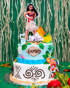Kambry's 5th Birthday-16.jpg