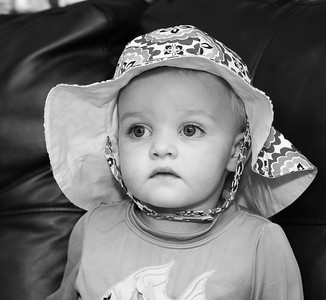 Kambry's 5th Birthday-31.jpg