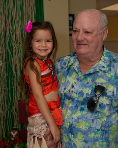 Kambry's 5th Birthday-12.jpg