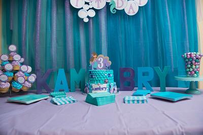 Kambry Bday-8.jpg