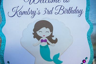 Kambry Bday-3.jpg