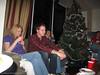 Kami's Christmas Party
