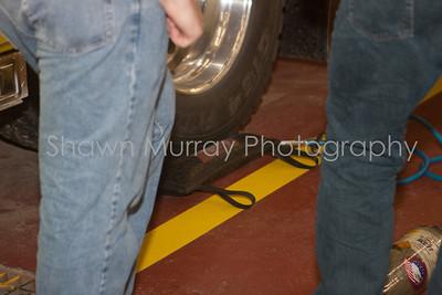 Kane Mock Car Crash_042913_0049