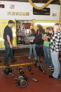 Kane Mock Car Crash_042913_0026