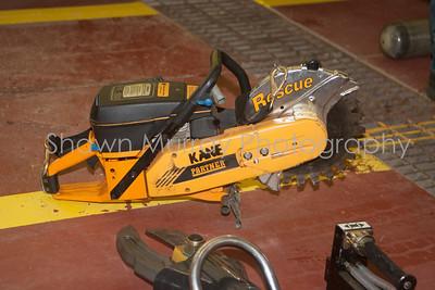 Kane Mock Car Crash_042913_0052