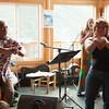 DenaliAlaska2012_KwaiLam-8174