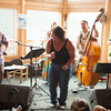 DenaliAlaska2012_KwaiLam-8190