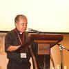 Fr. Eusebio Berdon - Welcome Remarks